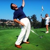 Up to 59% Off at Bradshaw Ranch Golf Course