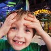 Children's Museum of Houston – $8 for 2 Admissions