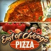 60% Off at East of Chicago Pizza