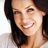 Up to 54% Off Veneers in Dublin
