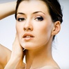 Up to 70% Off Facial Services in Kenner