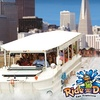 Up to 47% Off Ride the Ducks City Tour