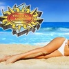 Up to 67% Off Mystic Tanning