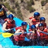 51% Off Rafting Trip through Royal Gorge