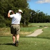 74% Off Golf and More in Rockland