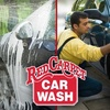 53% Off at Red Carpet Car Wash