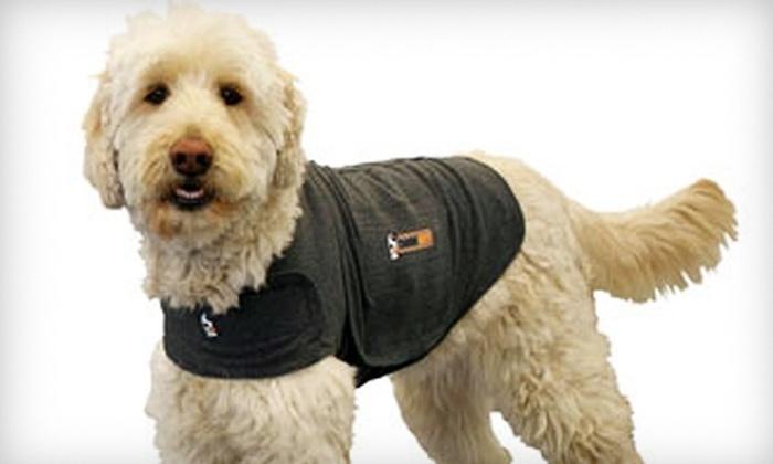 Bark Avenue - Destin: $15 for $30 Worth of Dog Fashions, Treats, and Accessories at Bark Avenue in Destin