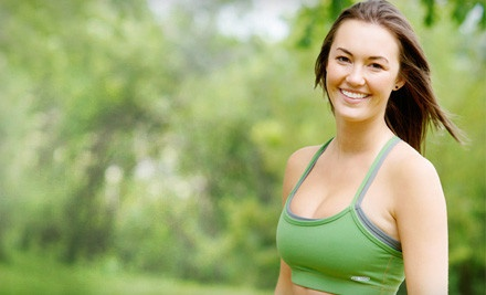 $50 Worth of Activewear and Casual Apparel - One Tooth Activewear in Glendale