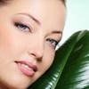 55% Off Facial in Cypress
