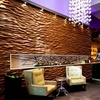 Up to 47% Off at Cosmopolitan Hotel Toronto