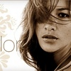 Up to 57% Off Brazilian Blowout