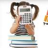 Math Monkey of Solon - Solon: $39 for Three Classes at Math Monkey of Solon ($101.25 Value)