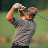 Up to 65% Off Nine-Hole Playing Golf Lesson