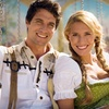Up to 63% Off Entry to Oktoberfest in Bethlehem