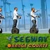 53% Off Segway Tour