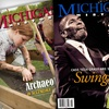 "$9 for ""Michigan History"" Magazine Subscription"
