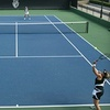 Up to 77% Off Tennis or Fitness Classes