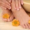 51% off Nail Services at Preston Salon in Clayton