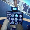 Half Off Helicopter-Simulator Session in Norwood