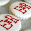 $9 for Two-Dozen Cookies at High Tea Bakery