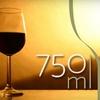Half Off at 750ml Wine Lounge in San Mateo