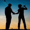80% Off Golf Clinics in Scottsdale