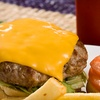 Up to 55% Off American Fare at Toot's in Loveland