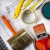 Up to 54% Off Paint and Supplies at Kwal Paint