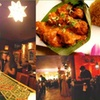 Boston's First Groupon: Half-Off Mexican Food at Zocalo