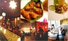 Zocalo Cocina Mexicana - Brighton: Half-Off at Zocalo Cocina Mexicana
