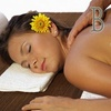 66% Off Spa Package