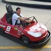 Up to 73% Off Go-Kart-and-Arcade Packages