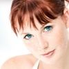 Up to 68% Off Chemical Peel and Facial Packages