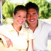 Up to 54% Off Golf Outing for Two in Springfield