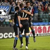 56% Off San Jose Earthquakes Tickets