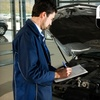Up to 69% Off Oil Change