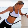 57% Off Women's Fitness Apparel from Body Up