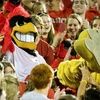 Ball State Athletics – 70% Off Two Tickets