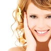 Half Off Facial and Eye Treatment in Suffolk