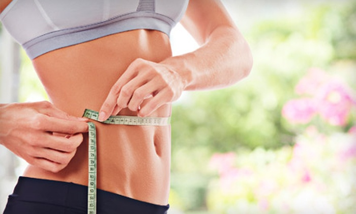 Remedy Weight Loss Center - Multiple Locations: Doctor-Supervised Weight-Loss Program or Lipotropic MIC Injections at Remedy Weight Loss Center (Up to 65% Off)