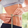 Up to 65% Off at Remedy Weight Loss Center