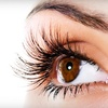 Up to 77% Off Eyelash Extensions in Brampton