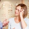 84% Off Eye Exam and Glasses in Brooklyn