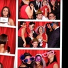 Half Off Rental from Velvet Rope Photo Booth
