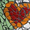 Up to 72% Off Tile-Arts Workshop in Troy