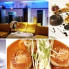 60% Off French-Indian Cuisine at Mantra