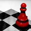 """Up to 51% Off Musical-Theater Tickets to """"Chess"""""""