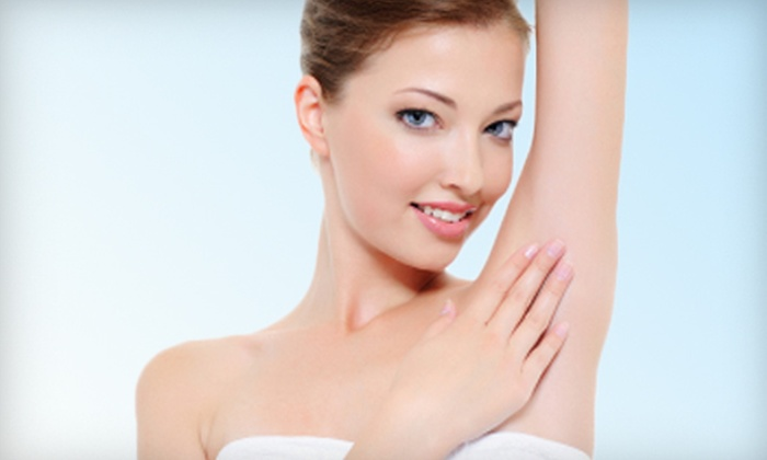 Mari Ann Laser Care - Gravesend: Laser Skin-Tightening or Hair-Removal Treatments at Mari Ann Laser Care in Brooklyn