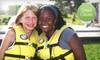 Orange County 4-H - Orlando: If 21 People Donate $10, Then Orange County 4-H Can Fund a Summer-Camp Scholarship for One Child