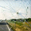 $29 for $100 Toward Windshield Services